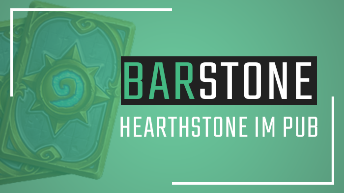 BarStoneAbout