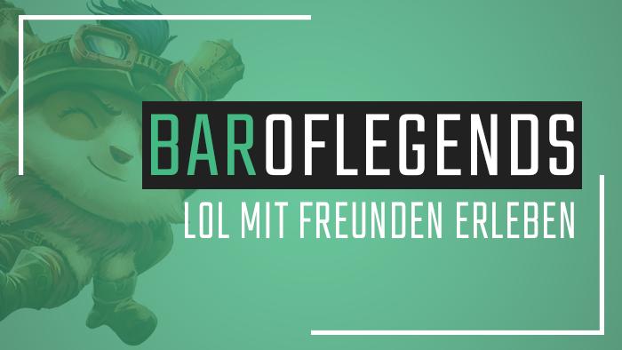 BarofLegendsAbout