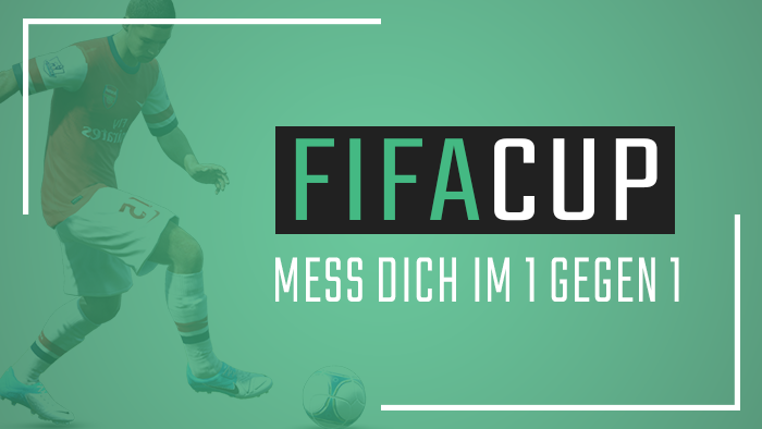 FifaAbout