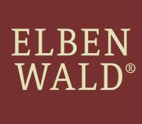 Elbenwald Supports #TI5Essen