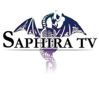 SaphiraTV Supports us
