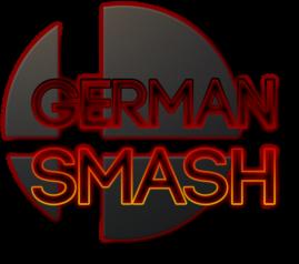 GermanSmashLogo_header