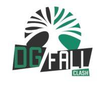 #DGFall Clash / eSport for everyone!