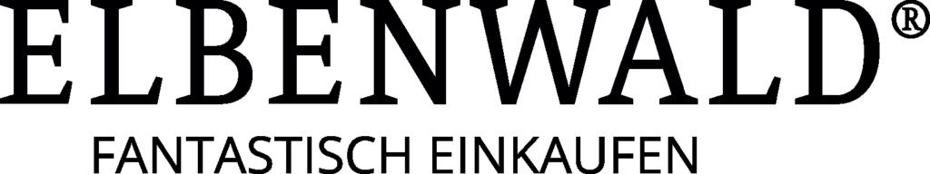 elbenwald-logo