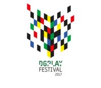 DG Play – Das Festival für Gamer